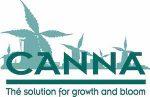 Canna-logo-S-CMYK-copy