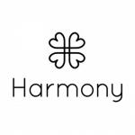 harmony-cbd-eliquid-300x300
