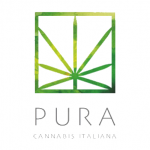 pura_CBD_new